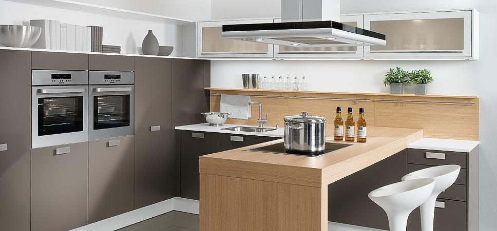 le couturier de la cuisine home. Black Bedroom Furniture Sets. Home Design Ideas